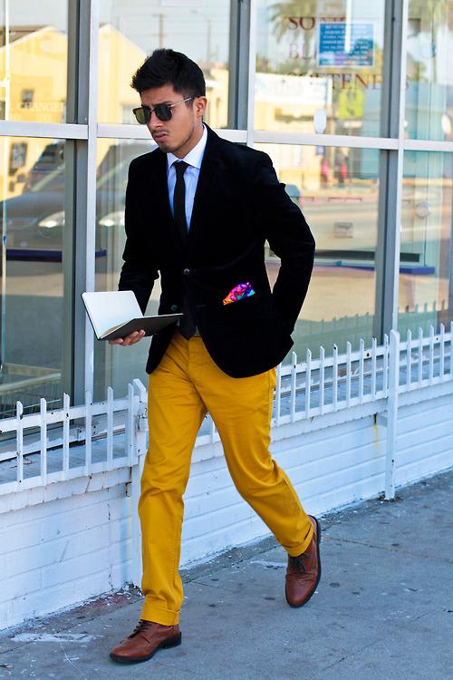 jegomosc-com-meski-blog-modowy-kolorowe-spodnie (1)