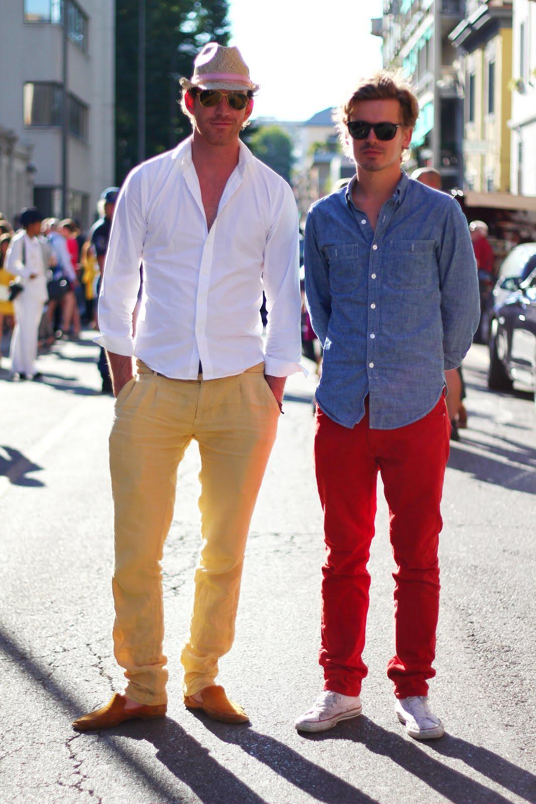 jegomosc-com-meski-blog-modowy-kolorowe-spodnie (11)