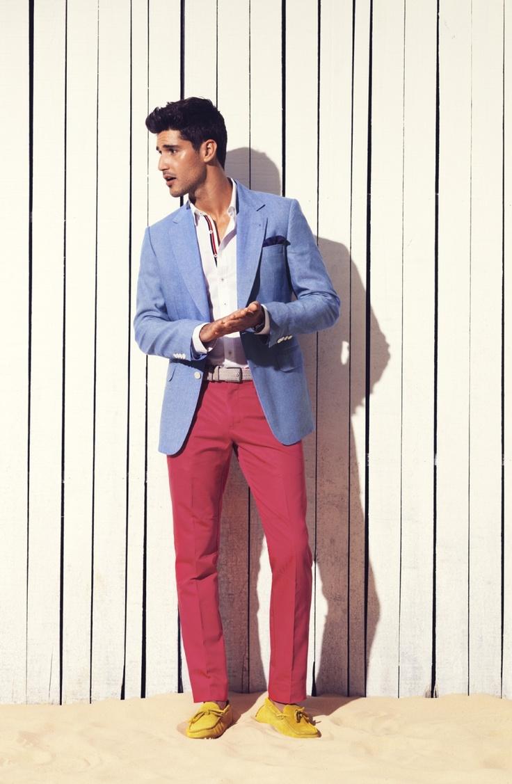 jegomosc-com-meski-blog-modowy-kolorowe-spodnie (12)