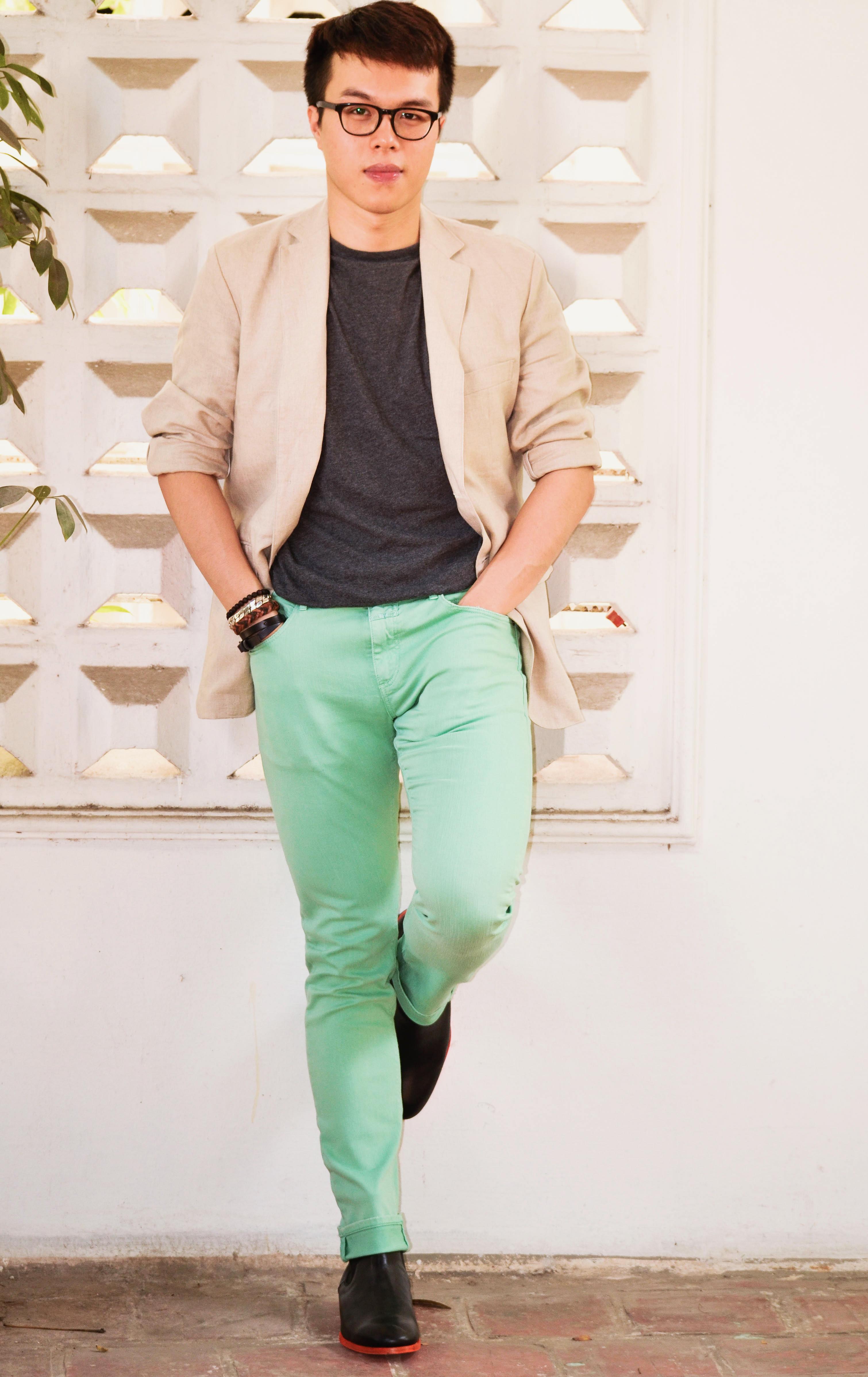 jegomosc-com-meski-blog-modowy-kolorowe-spodnie (15)
