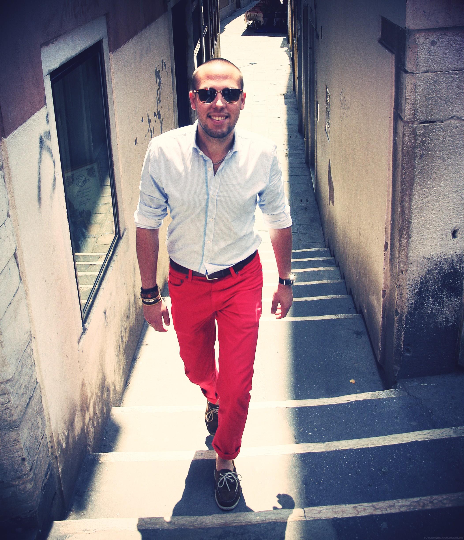 jegomosc-com-meski-blog-modowy-kolorowe-spodnie (16)