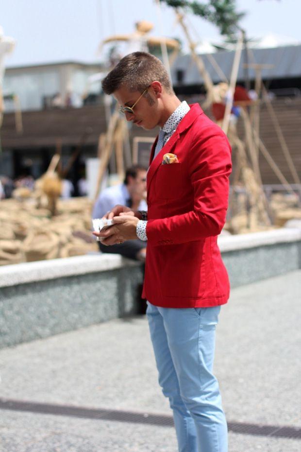 jegomosc-com-meski-blog-modowy-kolorowe-spodnie (17)