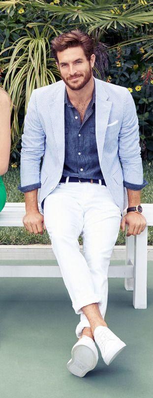 jegomosc-com-meski-blog-modowy-kolorowe-spodnie (18)