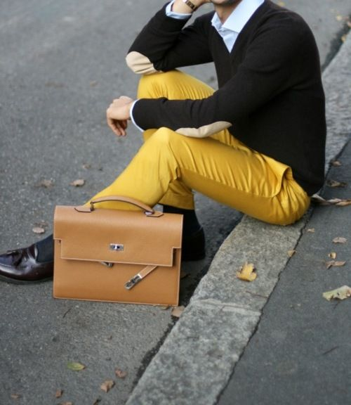 jegomosc-com-meski-blog-modowy-kolorowe-spodnie (19)