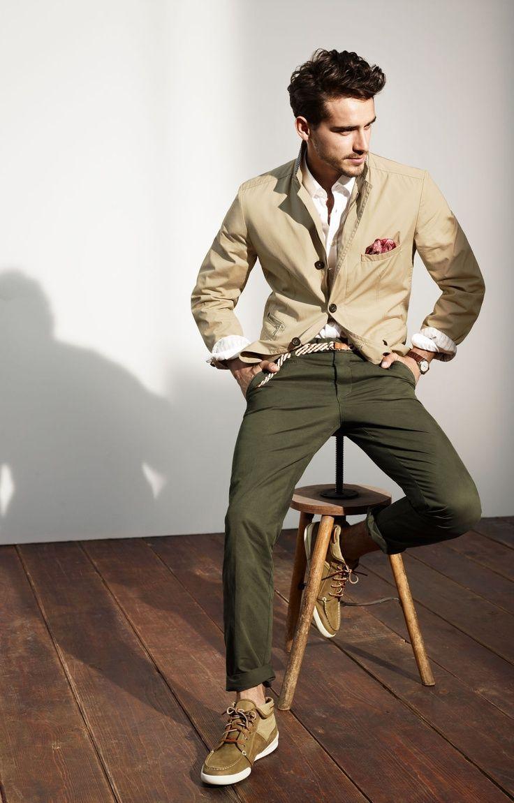 jegomosc-com-meski-blog-modowy-kolorowe-spodnie (2)