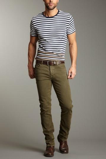 jegomosc-com-meski-blog-modowy-kolorowe-spodnie (21)