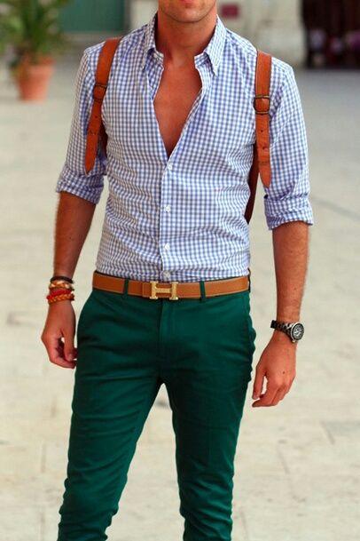 jegomosc-com-meski-blog-modowy-kolorowe-spodnie (25)