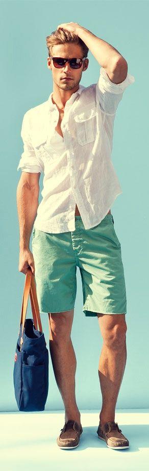 jegomosc-com-meski-blog-modowy-spodnie (12)