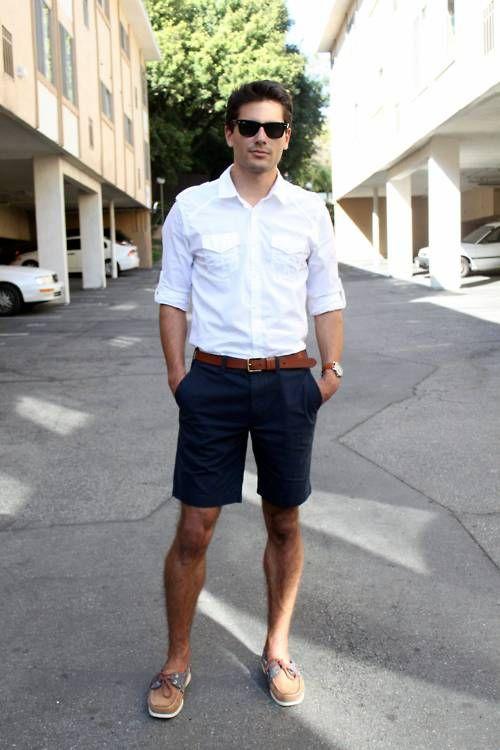 jegomosc-com-meski-blog-modowy-spodnie (7)