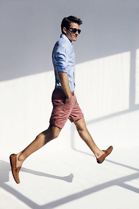 jegomosc-com-meski-blog-modowy-spodnie (9)