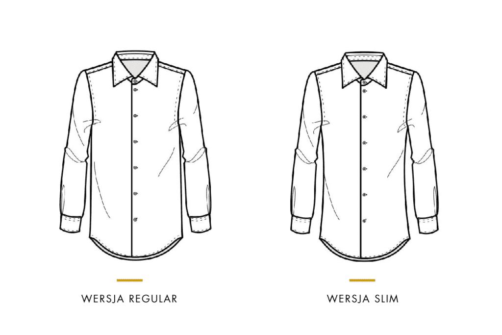 koszule-zwykle-i-taliowane