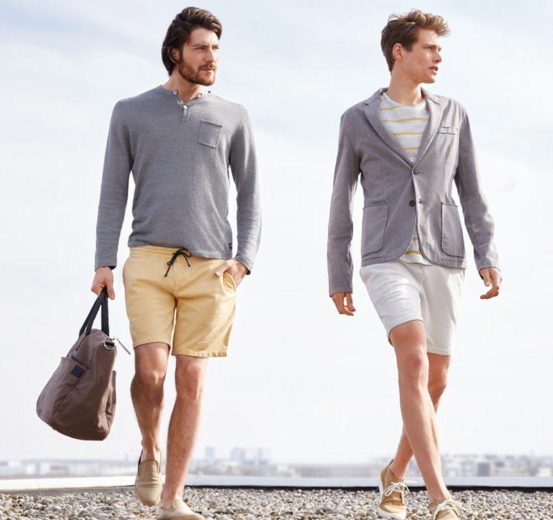jegomosc-moda-style-fashion-blog-modowy-spodenk2i