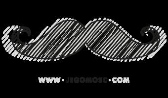 logo-jegomosc-magazyn (5)