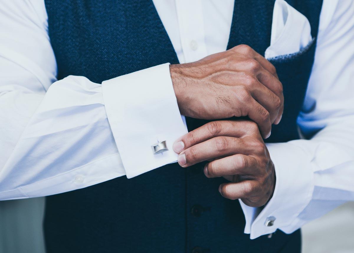 Jak ubrać się na ślub i wesele?
